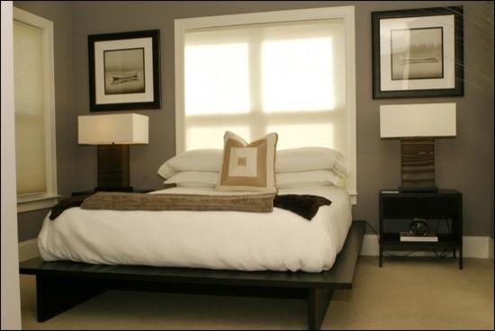 33 Bedroom Feng Shui Tips to Improve Your Sleep Feng Shui Nexus