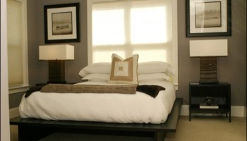 bedroom feng shui design. why sleeping with head under window is bad feng shui bedroom design