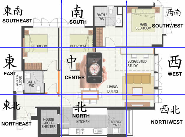 Southeast Bagua Bedroom  Psoriasisgurucom. Ceiling Mounted Room Dividers. Comfort Room Design. Drawing Room Shelf Designs. Small Toilets For Powder Rooms. Best Room Design Software. Dorm Room Meals. Games That Have Chat Rooms. Dining Room In Living Room