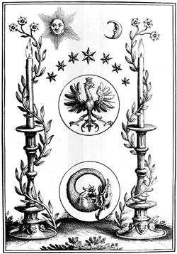 Aurelius Electrum Sacred Geometry and Alchemy Event 2015