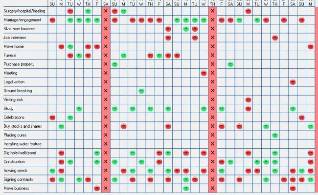 FHHS Key Club April 2012-2013 - [PDF Document]