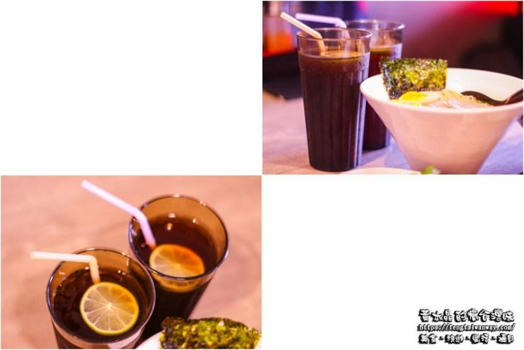 品拉麵【中壢美食】 中壢火車站附近可隨個人口味客製化的平價拉麵店。 @黃水晶的瘋台灣味