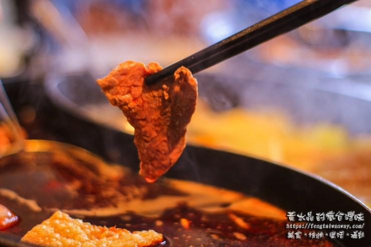 喬安牧場伯玉旗艦店【金門美食】|來金門必吃的在地金門高粱酒糟牛肉;手切牛肉令老饕回味 @黃水晶的瘋台灣味