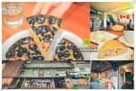 山泉水手工豆花店【三峽美食】|三峽清水祖師廟附近的超人氣豆花店;用大溪山泉水做的豆花 @黃水晶的瘋台灣味