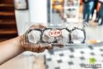 基隆連珍糕餅店【基隆美食】|西元1912年創立;基隆必買百年糕餅老店 @黃水晶的瘋台灣味
