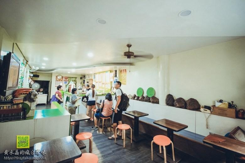 廖媽媽珍珠奶茶專賣鋪【基隆美食】 來孝三路必喝的飲料、必吃的冰品老店二訪 @黃水晶的瘋台灣味
