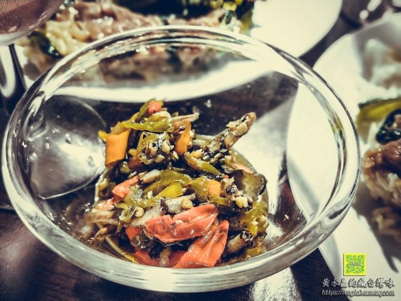 牛丼【桃園美食】|南門市場南華街必吃牛肉燴飯人氣老店 @黃水晶的瘋台灣味