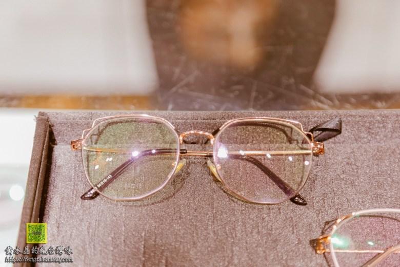 狂暴眼鏡概念館春日店【桃園眼鏡】|父親節配眼鏡推薦,自己配鏡帶爸爸來再免費送爸爸一副 @黃水晶的瘋台灣味