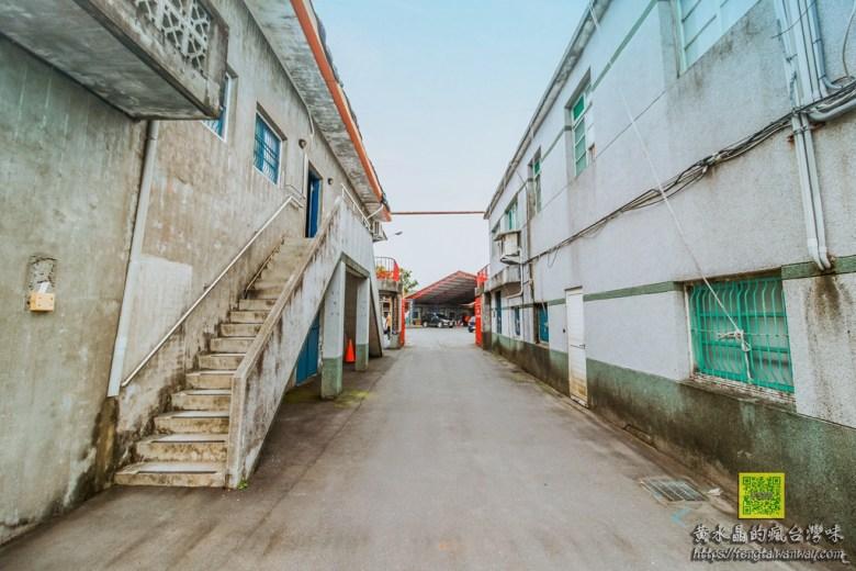 玉兔鉛筆學校【宜蘭親子景點】|1947年創立;五結必訪超人氣親子DIY觀光工廠 @黃水晶的瘋台灣味