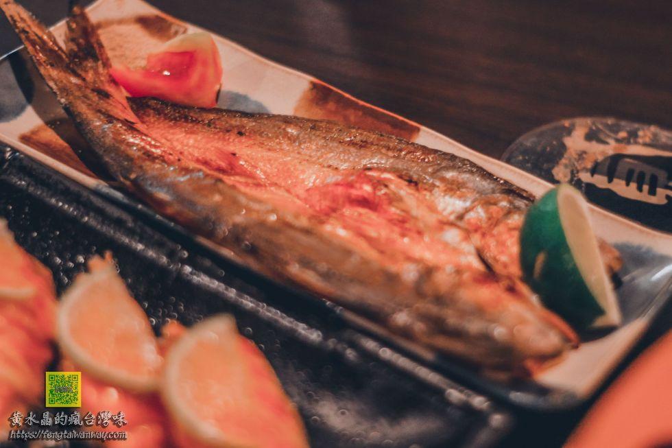 耕壽司料理亭【花蓮美食】 高人氣必吃平價日本料理;手機候位系統上線 @黃水晶的瘋台灣味