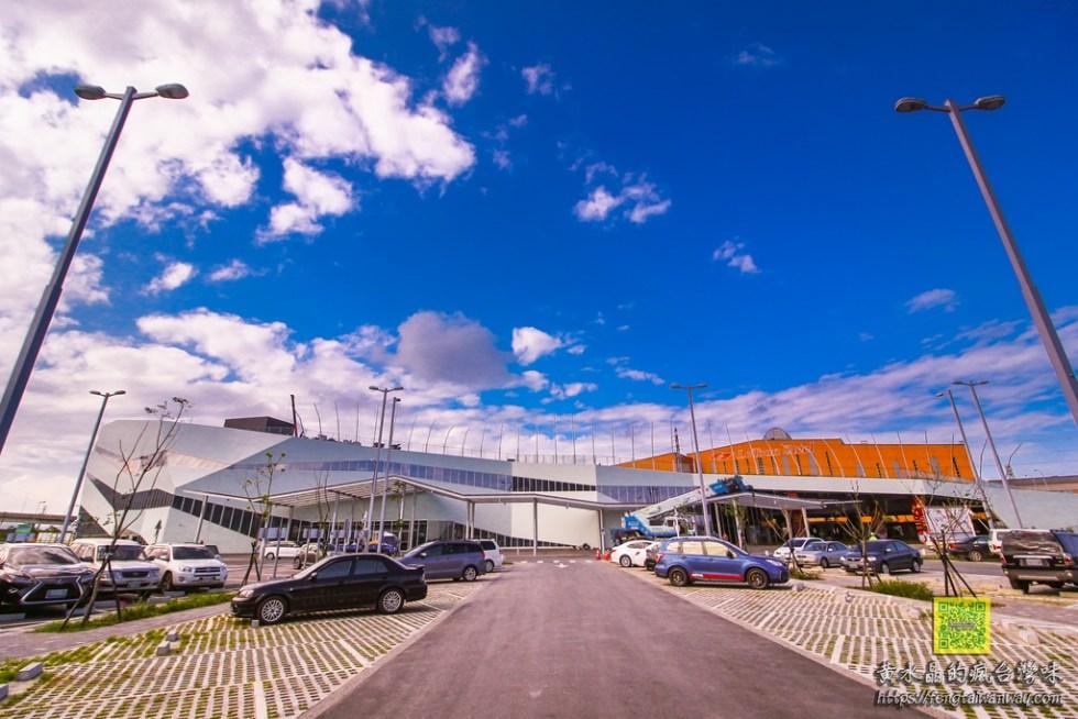 國五蘇澳服務區【宜蘭景點】|宜蘭境內唯一國道休息站,蘇花改通車必經新景點 @黃水晶的瘋台灣味