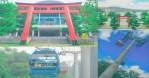 BISON野牛原味炭烤牛排-中壢中原店(中壢中原商圈,CP值超高/初訪) @黃水晶的瘋台灣味