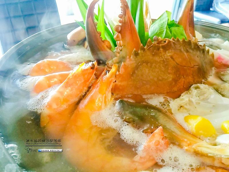 沖繩日本料理【桃園美食】|桃園蘆竹日本料理餐廳。 @黃水晶的瘋台灣味