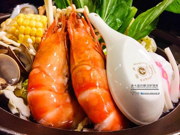 東街日本料理-桃園中正店 @黃水晶的瘋台灣味