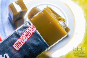 糖鼎養生茶系列│(寒冬來一杯,最是舒服) @黃水晶的瘋台灣味