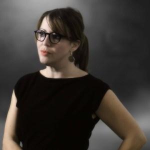 Emanuela Masserano