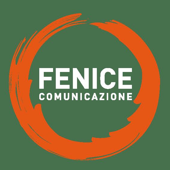 Fenice Comunicazione