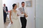 valentina i ante bosnjak vjencanje (2)