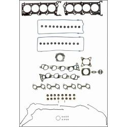ZESTAW USZCZELEK GÓRY SILNIKA HS9790PT-7 APEX (Crown