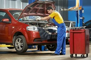 Auto Warranty vs. Vehicle Service Contract: What is an Auto Warranty ...