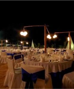 hotel-holiday-inn-ixtapa-fenix-traveler-agencia-de-viajes
