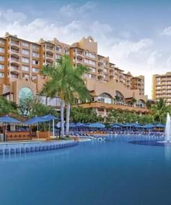 Azul Ixtapa-Fenix Traveler-Agencia de viajes en Morelia