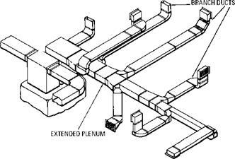 Audel-hvac-fundamentals-volume-1-heating-systems-furnaces