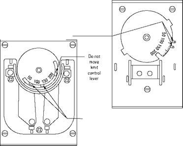 Oil Burner Controls Wiring Diagram Oil Burner Engine