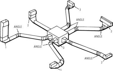 Junction Box Connectors, Junction, Free Engine Image For
