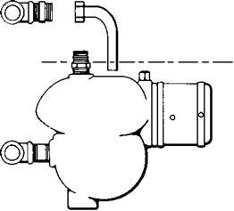 Boiler Shut Off Switch Power Shut-Off Switch Wiring
