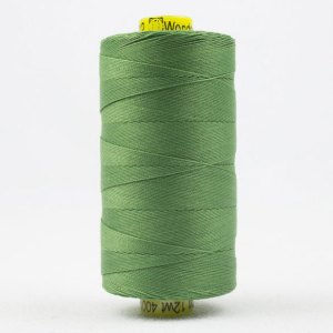 SP12 Medium Fern Green