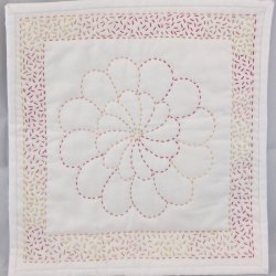 Hand Quilting Kits