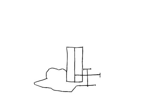 Как нарисовать сложный натюрморт? Шаг 4. Портреты карандашом - Fenlin.ru