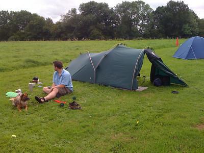 Wild Country Duolite Tourer Tent. Vango Orchy 500 Tent & Archived u2013 Tent Pics u2013 @sahfennu0027s blog