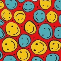 Smileu