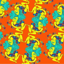 pattern19-larumba