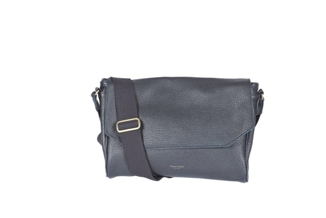 MENS- Comet Satchel