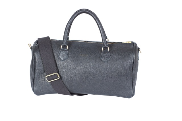MENS- Phantom Duffle