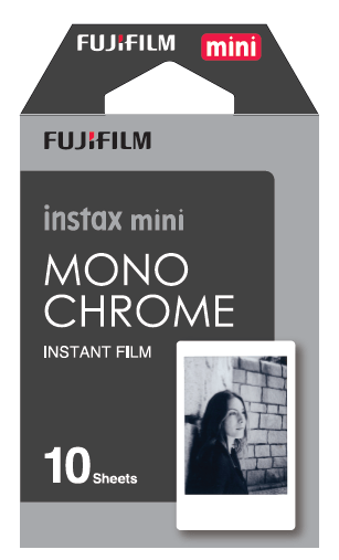 instax-mini-mono-film-paking
