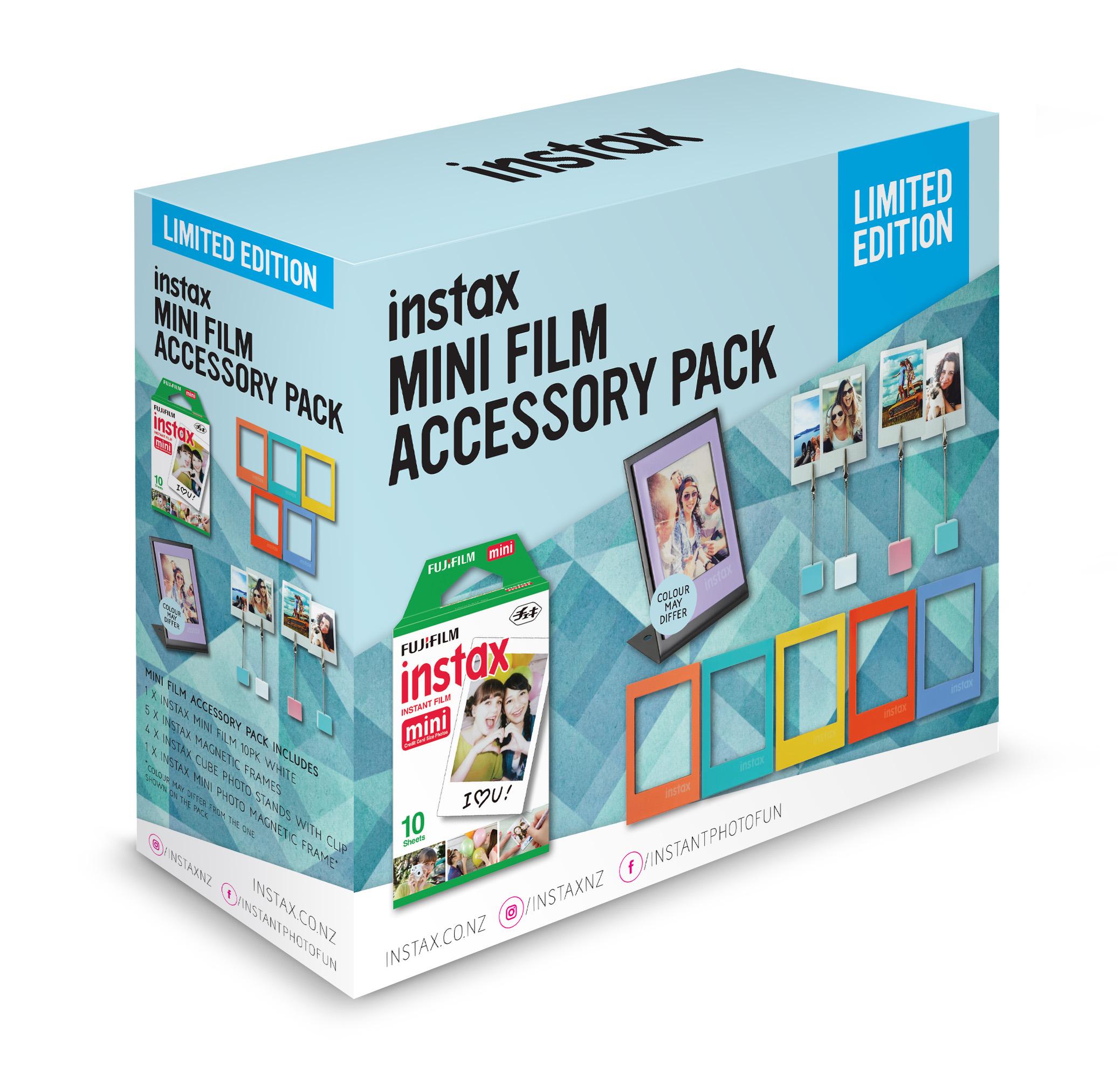 instax-mini-film-accessory-pack-mock-up