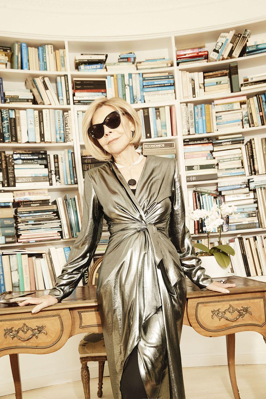 Carla-Zampatti-wears-C-Zampatti-Sun-Rx-01-2-pairs-single-vision-299