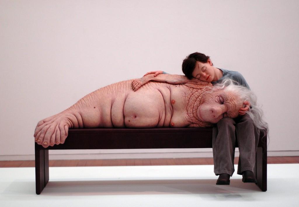 Patricia-Piccinini-sculpture-1024x710