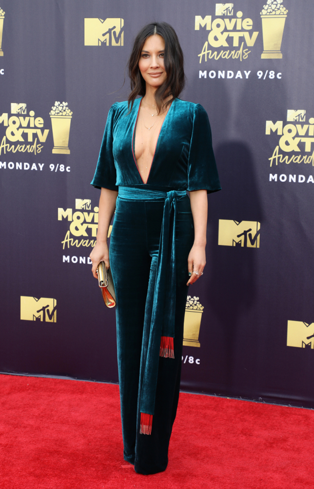 olivia-munn-best-dressed-mtv-movie-awards-2018-rex-embed