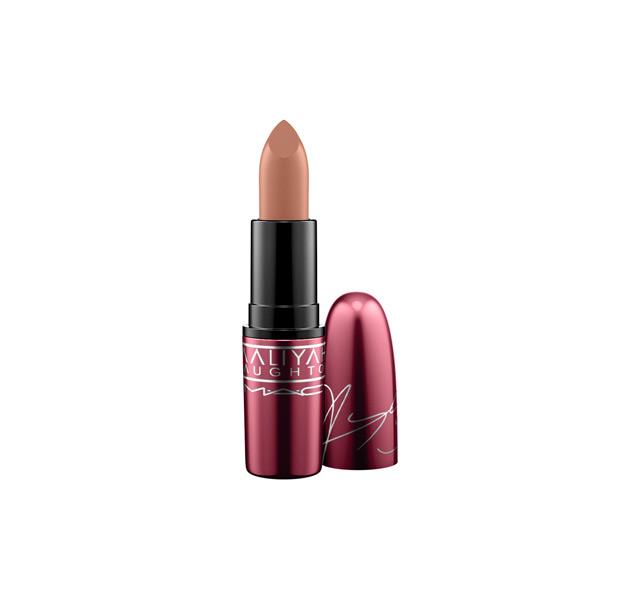 MAC_AaliyahINTERNATIONAL_Lipstick_TryAgain_640x600_white_2