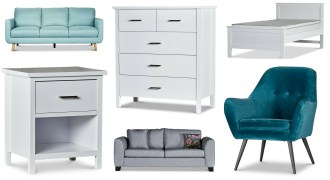 Bigsave Furniture products