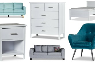 Bigsave Furniture products