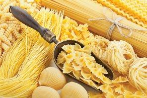 Italian Food Myths