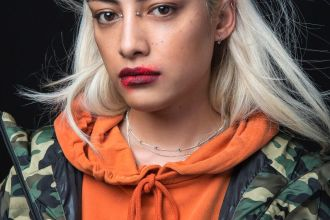 8 Top Looks from NZFW