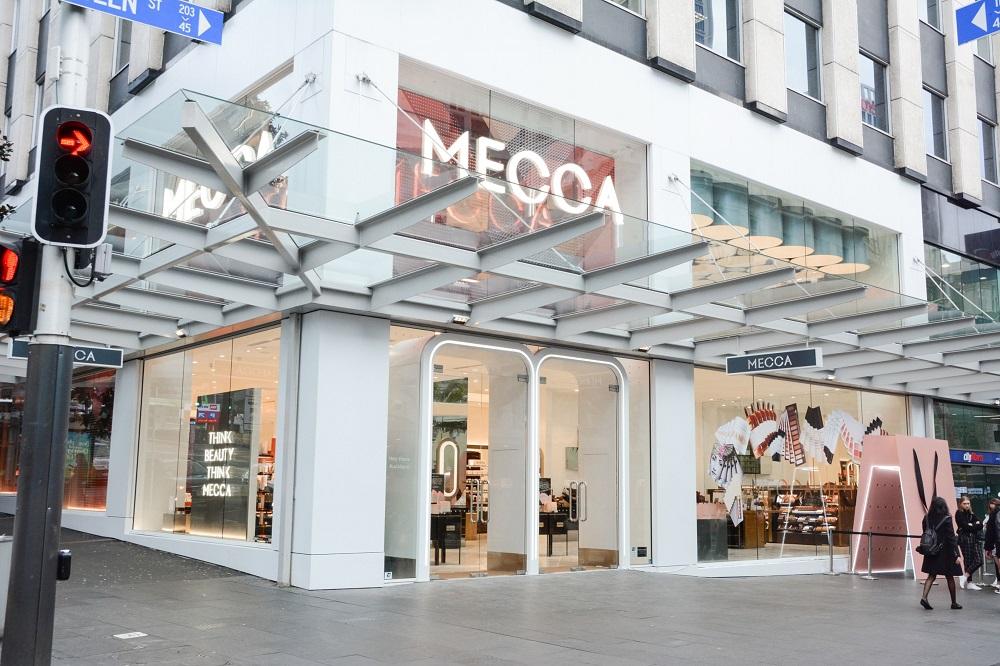 MECCA Auckland_1