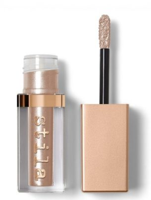 MECCA TOP PICKS - Stila